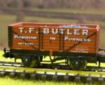 furness crafts and model railways