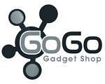 Go Go Gadget Shop Ltd