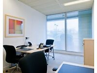 Flexible CB24 Office Space Rental - Histon Serviced offices