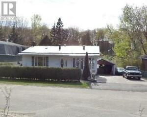 Very Well Kept Upgraded Detached in Elliot Lake. Move-In Ready!
