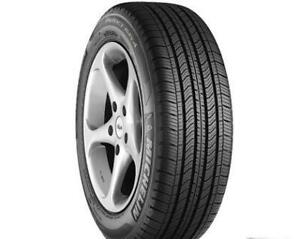 PNEUS NEUF 205-55-16 MICHELIN KUMHO TOYO CONTINENTALHANKOOK A  PRIX INCROYABLE!!