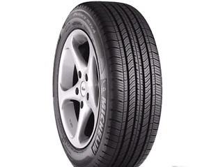 4 P205/55R16 All Season Tires