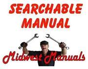Yamaha Waverunner Manual Repair