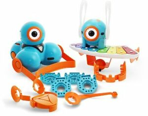 DASH AND DOT ROBOTS Cambridge Kitchener Area image 4