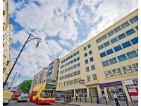 *BRIGHTON* Office Space to Let, BN1 - Flexible Terms | 2 to 80 people