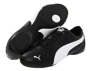 b6e604b79c puma shoes models with price cheap > OFF69% Discounted