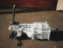 Wanted! Dead or Blown T5 gearbox Beresfield Newcastle Area Preview