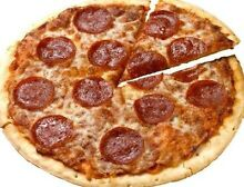 Partner for new Pizza store wanted Melbourne CBD Melbourne City Preview