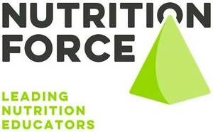 Nutrition Force Osborne Park Stirling Area Preview