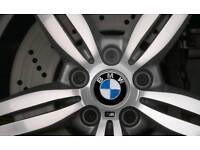 "Bmw Single Spare Alloy Wheels 16"" 17"" 18"" 19"" mv1 mv2 mv3 mv4 m5 m6 313 ac schnitzer CAN POST"