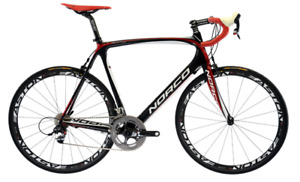 Norco CRR limited edition XXL, amazing deal!!