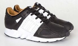 Adidas EQT Running Guidance 93 'Tee Time Pack' Size UK 8 Brand New