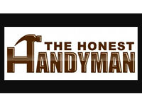 The Honest Handyman