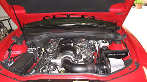 Ls3 engine for sale