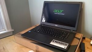 acer laptop ideal for students :D