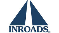 InRoads courses - Civil Engineering software