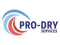 No Hassle - Leak Detection Services-Province-Wide- FREE INITIAL SURVEY- Leak Detector / Finder