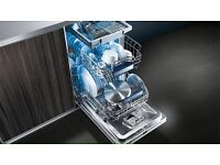 Dishwasher Siemens high quality New