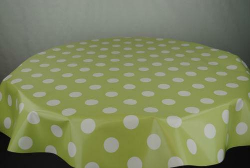 Sage Green Tablecloth Ebay