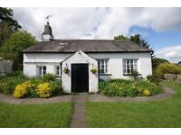 Self Catering cottages & apartments throughout Lake District Cumbria, Ullswater, Windermere etc.