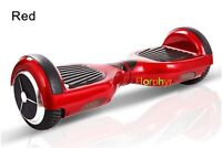"Smart Balance / Hoverboard  6.5"" with Bluetooth,"