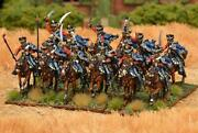 Perry 28mm Painted