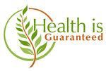 HealthIsGuaranteed