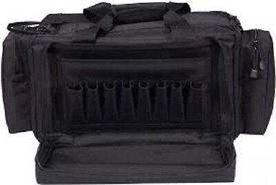 5.11 Tactical Range Ready Bag 511 59049 NEW!! Range Ready Bag