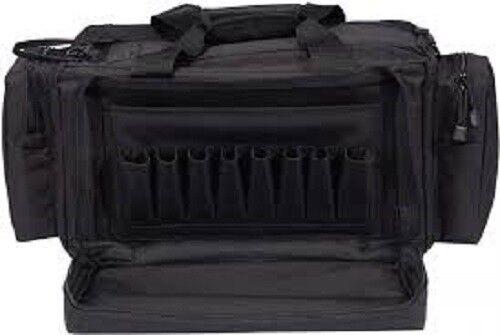 5.11 Tactical Range Ready Bag 511 59049 NEW!!