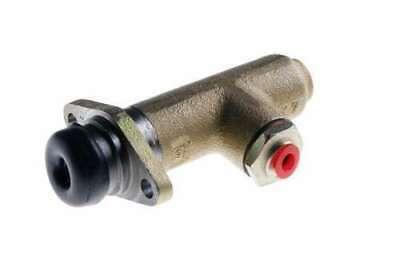 Fits Zetor Master Cylinder Clutch Brake 62452701 62452709 62452711