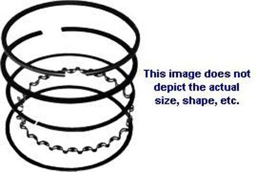 34854 Piston Ring Set Replaces Tecumseh ST500355 Std 33315