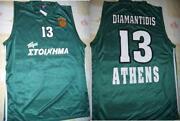 Panathinaikos Shirt