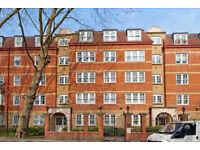 2 bedroom flat in Cedar Lodge, Exeter Road, London, NW2