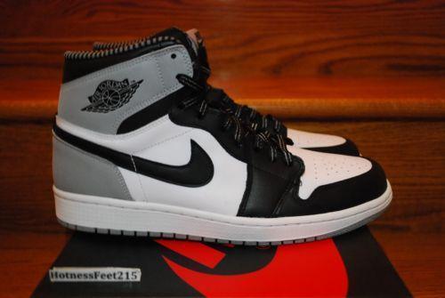jordan shoes ebay size 13