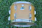 Ludwig Drum Sets & Kits inch Size 13
