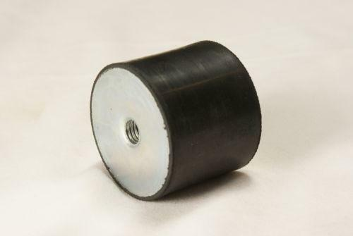 Rubber Mounts Other Industrial Supply Ebay