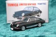 Tomica Porsche