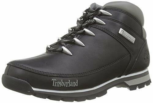 Timberland Men