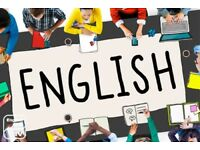 Experienced IELTS and general English teacher