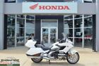Honda Gold Wing Dealer