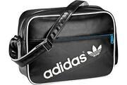 adidas Mens Messenger Bags