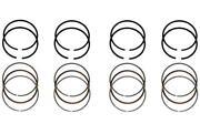 CB750 Piston Rings