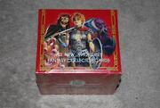 Dungeons and Dragons Red Box