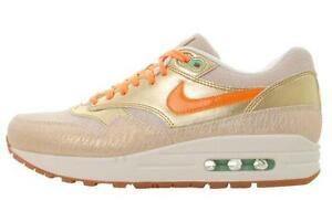 new style 3351b 5abb4 Nike Air Max 1 Premium Women