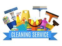 Reliable domestic cleaner. From £12 per hour in Motherwell