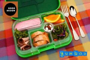 Yumbox_Leakproof_Bento_Lunch Box_Container