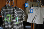4-5 Size Outfits & Sets (Sizes 4 & Up) for Boys