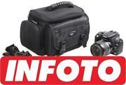 Fototasche Nikon