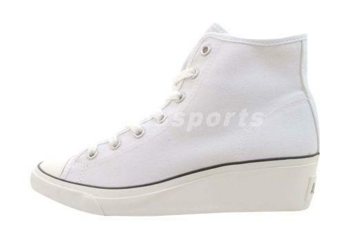 db58764bd4e9 Converse Wedge  Women s Shoes