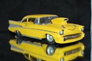 Danbury Mint 1957 Chevy